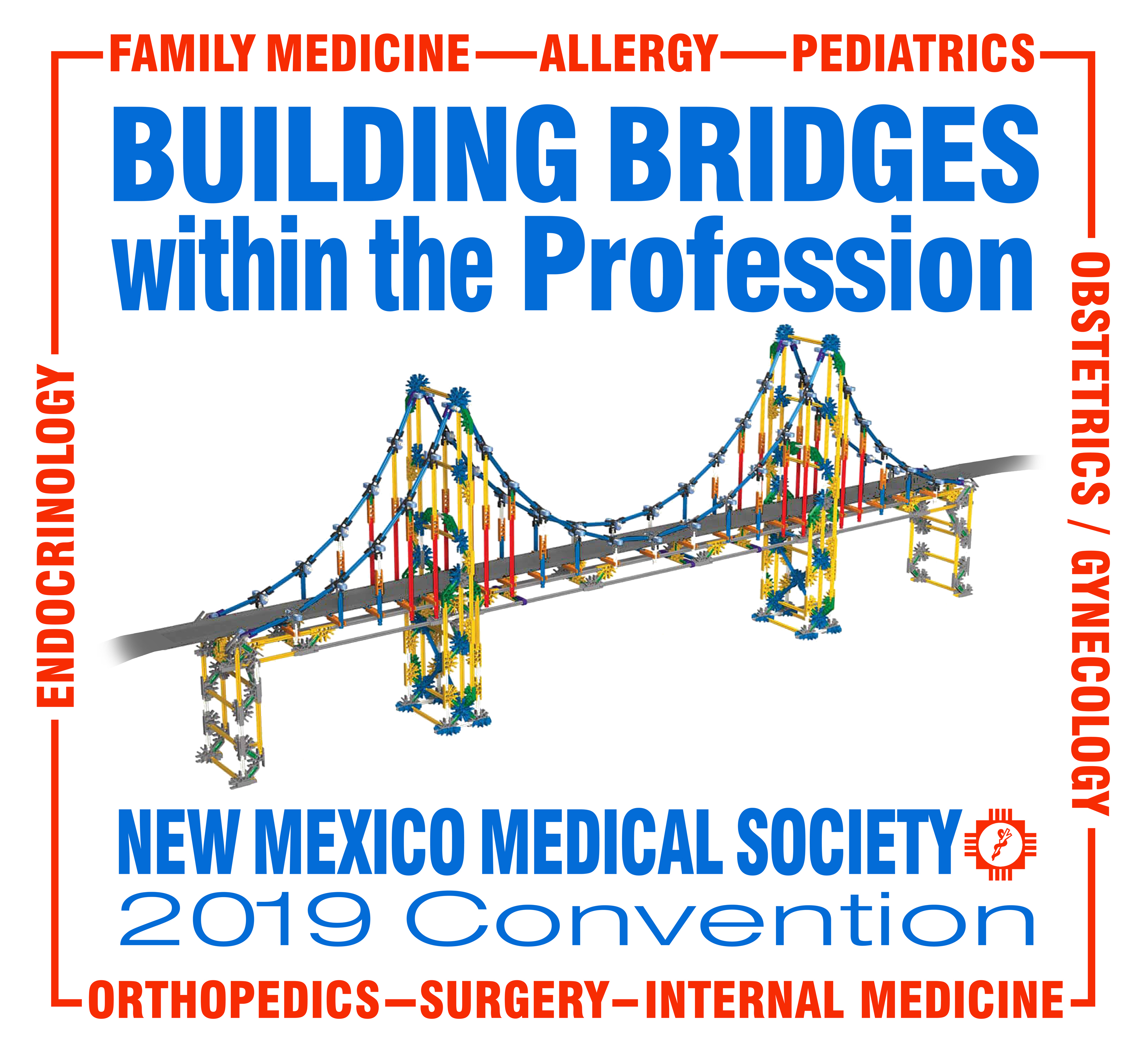 New Mexico Medical Society- Serving New Mexico since 1886